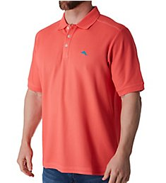 Tommy Bahama The Emfielder 2.0 Polo T220856
