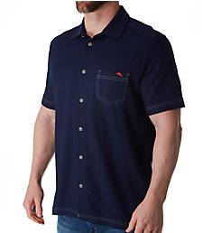 Tommy Bahama The Emfielder 2.0 Camp Shirt T221454