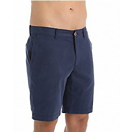 Tommy Bahama Offshore Cotton Stretch Twill Short T814842