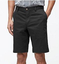 Tommy Bahama Boracay Flat Front Short T815546
