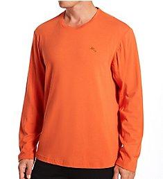 Tommy Bahama Cotton Modal Long Sleeve T-Shirt TB22250