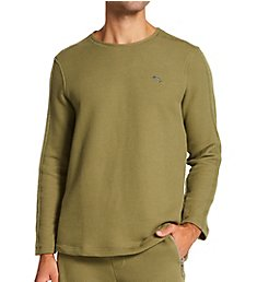 Tommy Bahama Loop French Terry Lounge T-Shirt TB22265