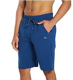 Tommy Bahama Cotton Modal Knit Jersey Jam TB32105