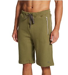 Tommy Bahama Loop French Terry Lounge Short TB32265