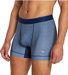 Tommy Bahama Mesh Tech Boxer Brief TB41930