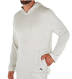 Tommy Bahama French Terry Long Sleeve Hoodie TB52066