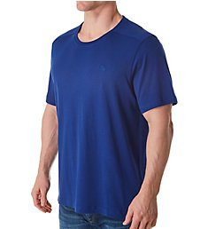 Tommy Bahama Cotton Modal Jersey T-Shirt TB61700