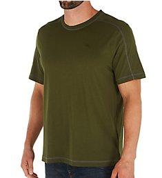 Tommy Bahama Cotton Modal Crew Neck T-Shirt TB62050