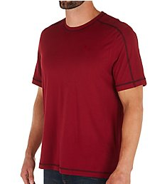 Tommy Bahama Cotton Modal Crew Neck T-Shirt TB62050