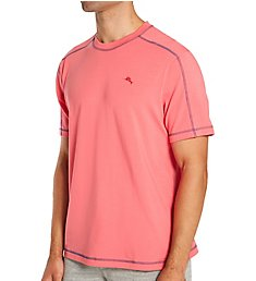 Tommy Bahama Cotton Modal Knit Jersey T-Shirt TB62100