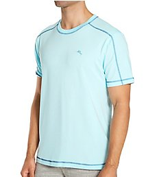 Tommy Bahama Cotton Modal Knit Jersey T-Shirt TB62100