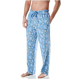 Tommy Bahama Cotton Modal Jersey Knit Lounge Pant TB81805