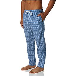 Tommy Bahama Geo Leaf Woven Pant TB81907