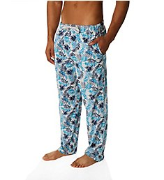 Tommy Bahama Fern Leaves Modal Sleep Pant TB81918