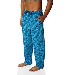 Tommy Bahama Jungle Print Cotton Modal Sleep Pant TB81922