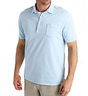 Tommy Bahama Bahama Cove Pima Cotton Polo TR28988