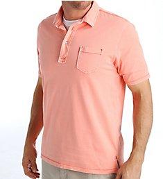 Tommy Bahama Bahama Cove Pima Cotton Polo TR28988