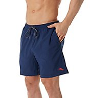 Tommy Bahama Bali Sands 6 Inch Swim Trunk TR916296