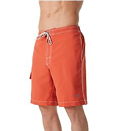 Tommy Bahama The Baja Poolside Vintage Cargo Boardshort TR96390