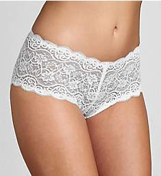 Triumph Amourette Maxi Brief Panty 404