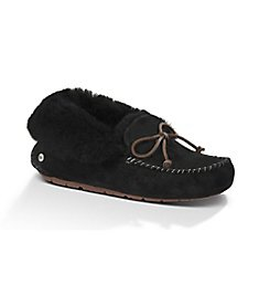 UGG Alena Slippers 1004806