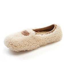 UGG Birche Slippers 1007721