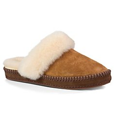 UGG Aira Slipper 1007728