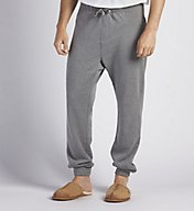 UGG Ryan Fleece Knit Jogger 1012314