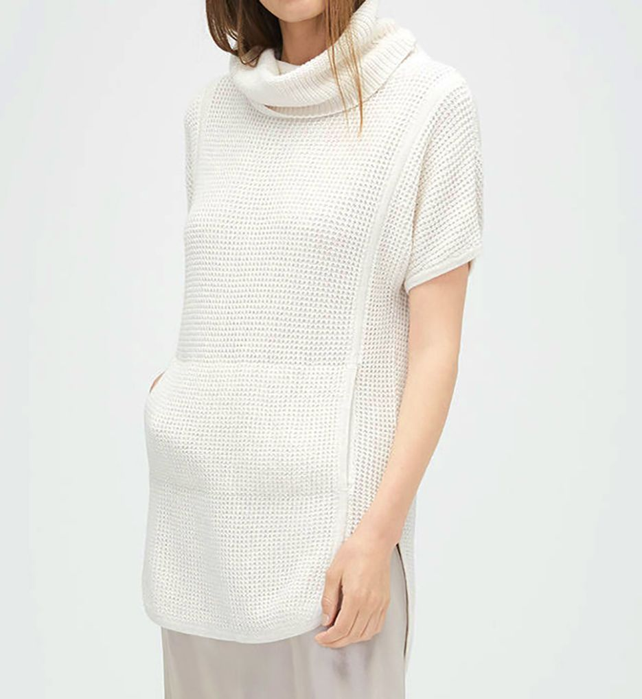 UGG Selby Sweater Knit Tunic 1013540