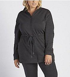 UGG Plus Size Raleigh Jacket 1015372
