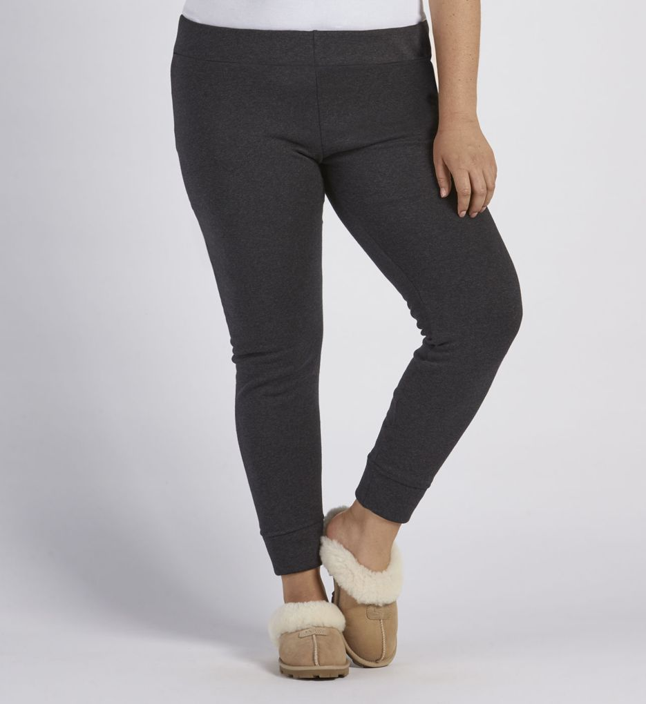 UGG Plus Size Goldie Leggings 1015373