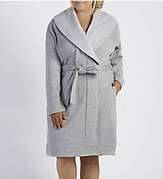 UGG Plus Size Blanche Robe 1015374