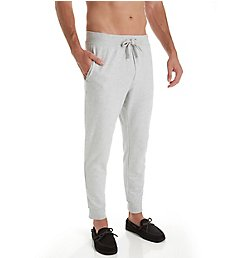 UGG Jakob Brushed Terry Knit Slim Leg Jogger 1018597