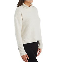 UGG Sage Fluffy Knit Sweater 1018963