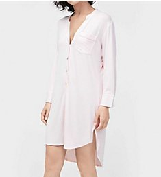 UGG Vivian Knit Stripe Sleepshirt 1092612