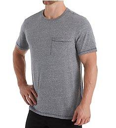 UGG Benjamin Tri-Blend Pocket T-Shirt 1092637