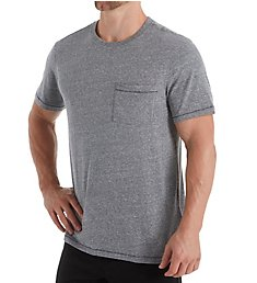 UGG Benjamin Tri-Blend Pocket T-Shirt 1092637