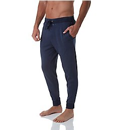 UGG Jakob Washed Double Knit Fleece Jogger 1095700