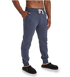 UGG Reynold 100% Brushed Cotton Fleece Jogger 1095965