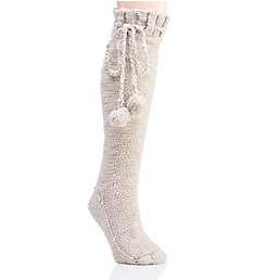 UGG Thea Cozy Slipper Sock 1097712