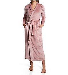 UGG Marlow Double Faced Fleece Long Robe 1099130