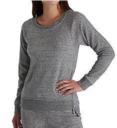 UGG Morgan Sweatshirt 1100709