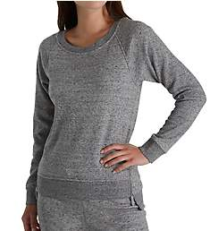 UGG Morgan Sweatshirt 1100709