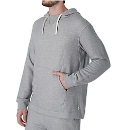 UGG Terrell Pullover French Terry Hoodie 1103579