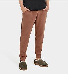 UGG Heritage Comfort Hank Jogger Pants 1103582