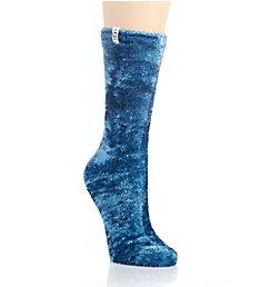 UGG Leda Cozy Sock 1105572