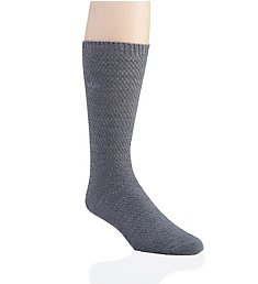 UGG Classic Merino Wool Blend Boot Sock 1108394