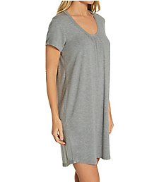 UGG Acadia Sleep Dress 1118130