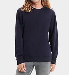 UGG Heritage Comfort Harland Sweatshirt 1121159