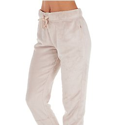 UGG Betsey Double Face Fleece Jogger 112613